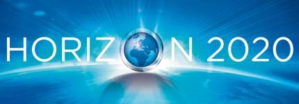INOVOTION wins prestigious H2020 SME Instrument funding