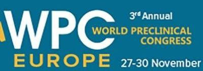 World Preclinical Congress Europe