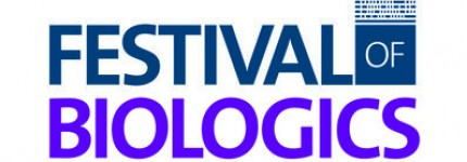 Festival of Biologics in San Diego