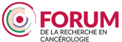 CLARA 2019 Cancer Research Forum - Lyon