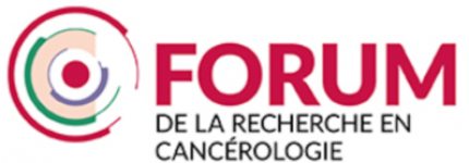 CLARA 2019 Cancer Research Forum - Lyon