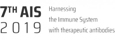 INOVOTION is attending the 7th Antibody Industrial Symposium