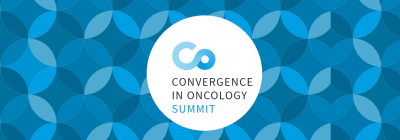 2019 Convergence in Oncology Summit in Lausanne