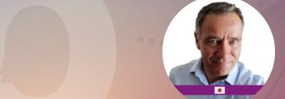 Biotech & Pharma Virtual Partnering Conference 2020, September 28-30