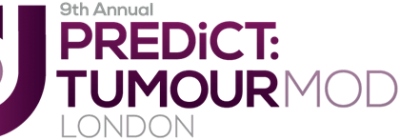 Digital Predict Tumour Models London 2020 is within reach!