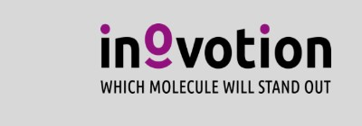 Inovotion : the company is created