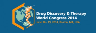 Drug Discovery & Therapy World Congress