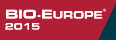 INOVOTION at BIO-Europe, Munich