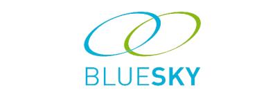 Lyonbiopôle's Bluesky Meeting
