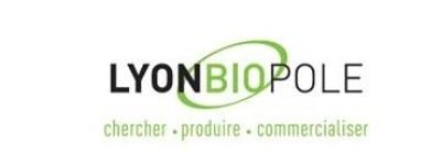 Investor's Day in Lyon