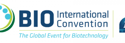 INOVOTION will be present at BIO International Convention 2016 in San Francisco
