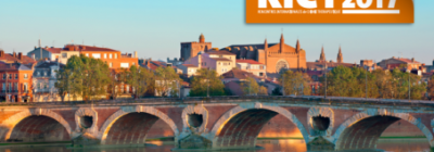 INOVOTION will be present at RICT conference, Toulouse, July 5th-7th