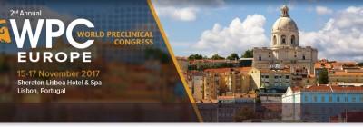 Meet INOVOTION at WPC Europe, Lisbon, November 15th-17th