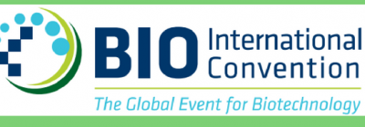Back to BIO!  INOVOTION will be at BIO International Convention 2018 & the International Cancer Cluster Showcase in Boston from June 4-7
