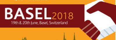 INOVOTION is back in Basel for its 3rd visit to Biotech Outsourcing Strategies on June 19 + 20, 2018!