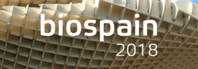 Come to meet INOVOTION at BioSpain 2018 in Sevilla, Sept 25-27