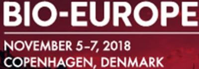 Meet INOVOTION at BioEurope in Copenhagen, Nov 5-7
