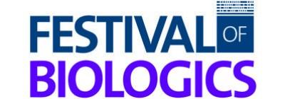 Festival of Biologics in San Diego