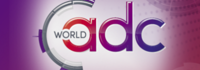 World ADC – London