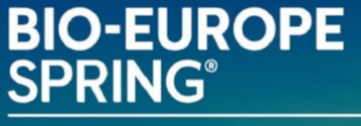 Bio-Europe Spring Partnering Conference 2019 - Vienna