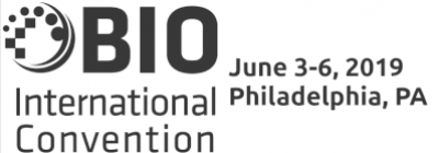 INOVOTION will be at BIO International Convention 2019 in Philadelphia