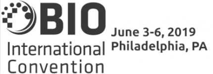INOVOTION will be at BIO International Convention 2019 in Philadelphia