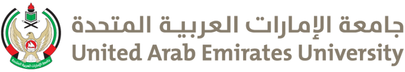 United Arab Emirate University