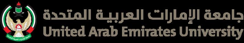 United Arab Emirate University