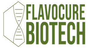 Flavocure Biotech