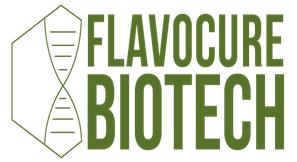 Flavocure Biotech