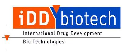 IDD Biotech