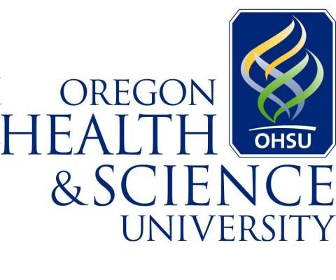 Oregon Health Science University School of Medicine