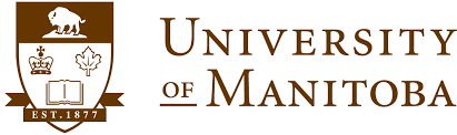Univertity of  Manitoba