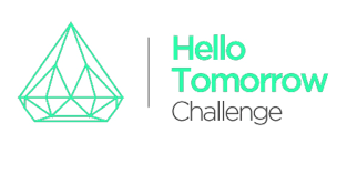 hello tomorow challenge
