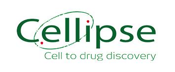 Cellipse