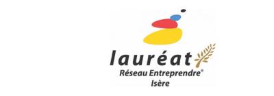 inovotion-is-laureate-of-reseauenreprendre-isere