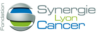 Synergie Lyon Cancer