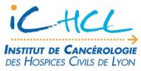 IC-HCL