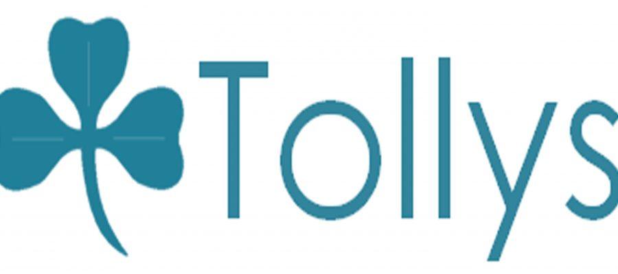 TOLLYS