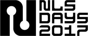 NLS Days 2017