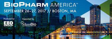 BioPharma America 2017.2