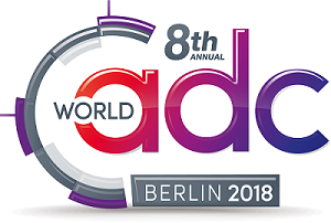 ADC-Berlin-Web