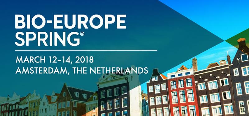 event-bio-europe-spring-bes-2018