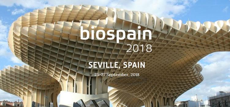 event-Biospain-2018